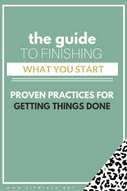 34 best gtd getting things done images on pinterest getting