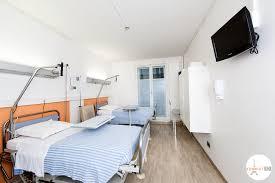 tarif chambre hopital services clinique de l alma