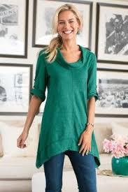 best 25 tunic ideas on s tunics tunic