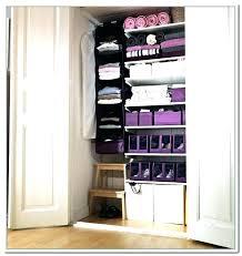 diy storage ideas for clothes diy storage ideas for clothes tekino co
