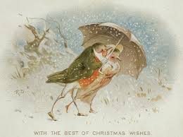 images of victorian christmas cards victorian christmas card drawing by robert dudley