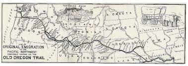 University Of Oregon Map by Maps Related To George Washington Bush