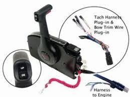 amazon com remote control msc4k sd mt 15 foot harness u0026 p t by