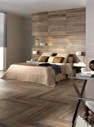 Laminate Flooring On Walls Laminate Flooring On Walls For A Warm And Luxurious Feel Of The