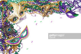 mardi gras mardi gras stock photos and pictures getty images