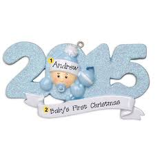 2015 glitter baby boy s personalized