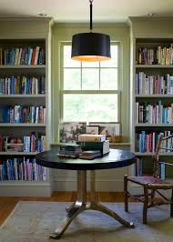 Console Bookshelves by Long Console Table Family Room Beach With Base Board Bookcases