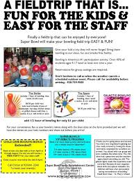 93 best daycare images on pinterest flyers and classroom