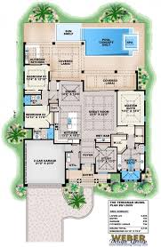 contemporary style house plans contemporary floor plan by weber design contemporary house