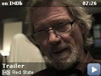 Seeking Trailer Swipe Left State 2011 Imdb