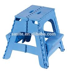 2 step stool 2 step stool suppliers and manufacturers at alibaba com
