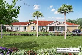 ghana house plans house designs by maramani