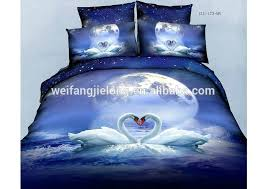 100 cotton fabric for bedding set queen king size bed sheets