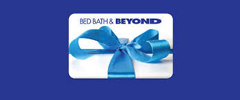 Bed Bath And Beyond 10 Things To Use Your Bed Bath And Beyond Coupons On