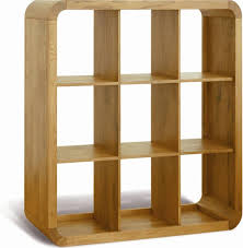 Bathroom Shelving Unit by Storage U0026 Organization Decorative Wooden Cube Shelving Unit