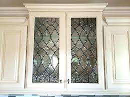 Kitchen Cabinet Doors Only White Kitchen Cabinet Door Insert Glass Insert For Cabinet Door Cabinet
