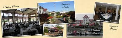 restaurant schenectady the waters edge lighthouse restaurant menu