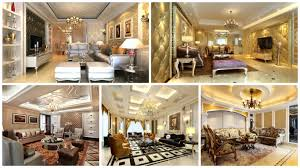 Living Room Ceiling Designs 2015 Fascinating European Living Room Ceiling Design