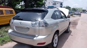 lexus rx300 for sale in lagos fresh lexus 330 2005 for sale 08038156694 god shall put money in