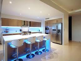 kitchen led lighting under cabinet kitchen led lighting ideas techchatroom com