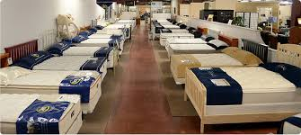 merrill furniture mattresses maine furniture store offering
