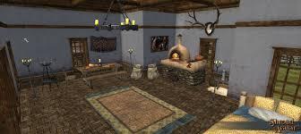 Home Design Story Update Update Of The Avatar 40 U2013 09 20 13 Decorating Demo Video