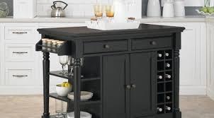 kitchen 36 kitchen island rosiness kitchen island with stools
