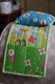 Armchair Sewing Caddy Pattern 61 Best Sew Creative Images On Pinterest Sewing Ideas Crafts