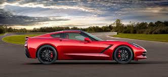 rent a corvette stingray enterprise car rental 33 excitements