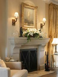 fireplace design pictures remodel decor and ideas gorgeous