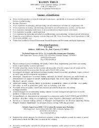 Plant Supervisor Resume Answer Homework Math Glass Manager Resume Sales Speciality View