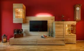 holz wohnzimmer wohnzimmer creativeservice alles aus holz günther dunkel