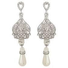 and pearl chandelier earrings chandeliers design fabulous pearl earrings gold large stud