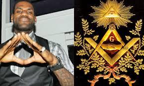 oprah winfrey illuminati in the name of satan palestine nba illuminati black satanic