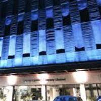 Ligman Lighting Ligman Lighting Mkrs Info