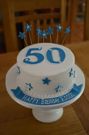 50 birthday cake birthday cakes for him mens and boys birthday cakes coast cakes