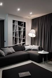 Contemporary Interior Design Best Of Contemporary Interior Design History
