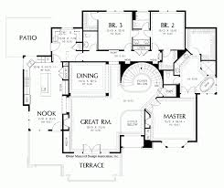 home plans with elevators fanciful 4 raised house plans with elevators elevator homepeek