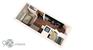 one bedroom apartments in md floorplans 929 apartments baltimore md