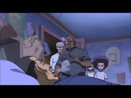 Uncle Ruckus Memes - uncle ruckus exorcism youtube