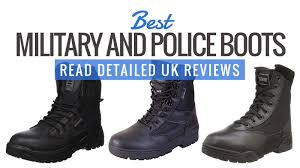 boots uk best and boots read detailed uk reviews