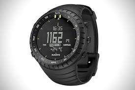 Most Rugged Watches Military Time The 15 Best Tactical Watches Hiconsumption