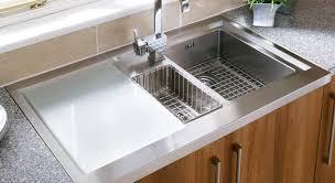 elkay kitchen sinks undermount sink extraordinary undermount stainless steel kitchen sinks