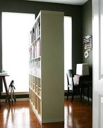 Ikea Room Divider 10 Room Divider Ideas For Your Home Room Expedit Bookcase And