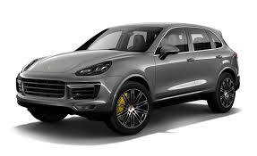 porsche suv porsche cayenne turbo turbo s reviews porsche cayenne turbo