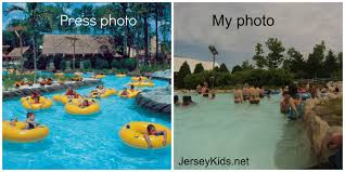 Six Flags Water Parks Review Six Flags Hurricane Harbor In New Jersey Jersey Kids