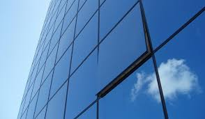 Stick System Curtain Wall Performance Considerations For Designing Glazed Aluminum Curtain