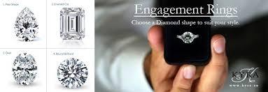 wedding ring dubai engagement rings at kyra