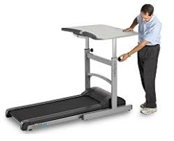 best treadmill desks in 2017 comparison and reviews smart
