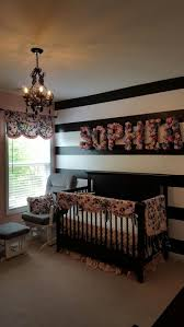 believe letters wooden wall decor best 25 baby name letters ideas on pinterest rustic nursery
